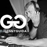 GOLDHOUSE - Vol. 1 - Genny.Guida.Djset