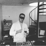 Radio Além - Maio 18