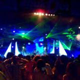 Une Trancevaganza Vocales by Joey Kato