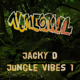 Jacky D - Jungle Vibes 1