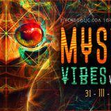 Mystic Vibes v15 - Kamil Marc 31.03.2017