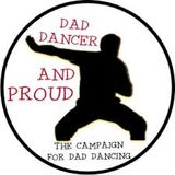 Dad Dancing with Hong Kong Beat Wedding and Party Disco for Happy Fathers' Day!