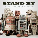 Stand By [SM12]