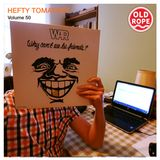 Old Rope: Hefty Tomatoes 50 (09/07/2017)