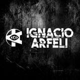 WeGo Festival ''Bar 713'' set by Ignacio Arfeli (Buenos Aires, Tandil, Argentina) PARTE 1