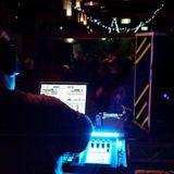 DJMagickFox - Live at LAST NIGHT 27 April 2017
