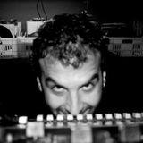 DJ KHAN @ Ciclo Verges