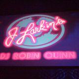 Dj Rockin Robin (J.Larkins) 08-05-94 - side B [90s House and progressive]