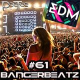 "PeeTee ""Bangerbeatz"" Ep.61 