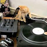 Practice Mix