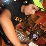 DJ Nunez March Mix 2013