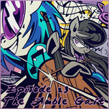 The Amble Gait - Episode 23  [Bi-weekly top pony tracks #2]