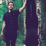 Maribou State - The Residency 2015 Week 39 Part 2 - 09-Oct-2015