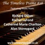 Timeless Piano #28