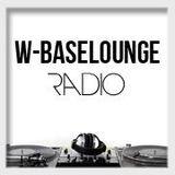 klikz at W-Baselounge Podcast
