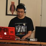 House Cartel February 2015 Podcast: Aem Reza