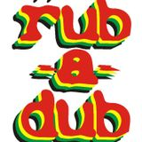 "Hydrabad Dub Session ft MAM DEM UP, DAKTA DUB, RAAYAL DUB, K ""LEE"" T & DEEJAY SANYAS I"