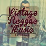 Vintage Reggae Music