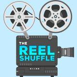 Reel Shuffle - E08 - The Cornetto Trilogy