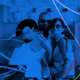 Priscilla Cavalcante AKA House of Pris @ Dublab LAX 23.09.19