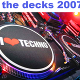 IN THE DECKS VOL 7 CD 3 (2007)
