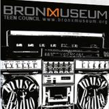Muse Radio 5   Art in Transit
