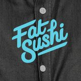 HOT AT FAT SUSHI ( Mix&Select By St Simani )