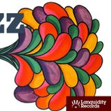 MADONJAZZ Eastern European Jazz w/ Lanquidity Rec