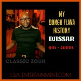 MY  BONGO FLAVA  HISTORY  90s - 2000s   (CLASSIC ZOUK OF ALL THE TIME )