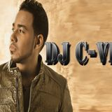 Anthony Romeo Santos - Mix Part 1 By DJ C-ven