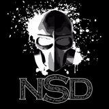 NSD destruction