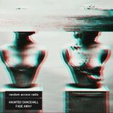 Haunted Dancehall - Fade Away