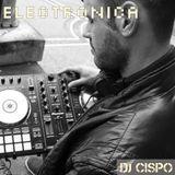 DJ CISPO - ELECTRONICA