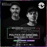 P.O.D Cast Ibiza Global #9