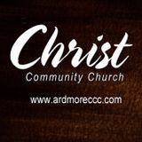 Sovereignty of Jesus - Luke 8 - Audio