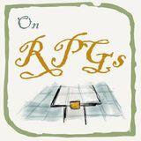 On RPGs 064: Riddle Me This