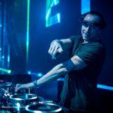 DJ IZZY - EPIC 2019