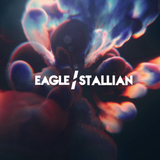 Eagle I Stallian Unchained Progressive Set