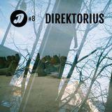 Dubartis #8 by Direktorius
