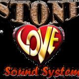 Stonelove Old Schoool Rnb Gugu Mentol Bash