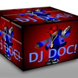 THE LEGENDARY DJ DOC'S FREESTYLE FLASHBACK MIX-THE EARLY YEARS-THE CHRISTMAS 2015 MIX!