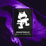 Monstercat - Best of Dubstep Mix