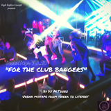ToobzTape Vol.13 - For The Club Bangers
