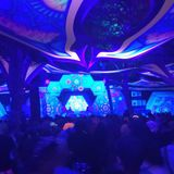 LIVE @ FREEDOM FESTIVAL / PSYCHEDELIC TRANCE