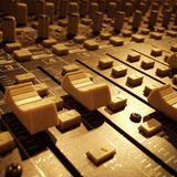 GrooveFM Flooristik (Januar 2015)