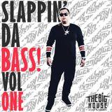 Nuckin' Futs - Slappin' Da Bass! Vol. 1