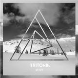 Tritonia 109