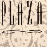 Dj Danylo @ Plaza Club 31 07 93