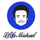 LiTTle Michael @ Change my Life 10-01-2013