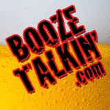 Best of Booze Talkin'